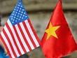 Vietnam y Estados Unidos refuerzan lazos en educación