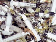 Aprueban plan de tratamiento de residuos financiado por BM