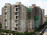 Ley de Vivienda modificada favorece adquisición de casas a extranjeros
