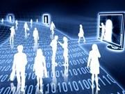 Vietnam da bienvenida a inversores taiwaneses en comercio electrónico