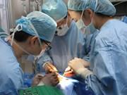 Incrementan cooperación en medicina universidades Vietnam – Sudcorea