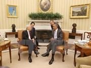 Comercio Vietnam – Estados Unidos: De acuerdo bilateral a TPP