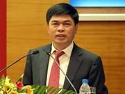 Inician proceso legal contra ex dirigente de PetroVietnam