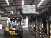 Entra en funcionamiento fábrica de piensos en Dong Nai