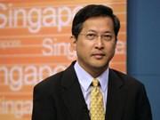 Credit Suisse: ASEAN deberá esforzarse por prosperidad común