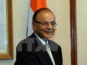 Emitirá India políticas para impulsar inversiones en Vietnam