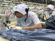 Logarán nexos Vietnam- Estados Unidos progreso veloz