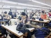 Atrae Dong Nai 57 proyectos de IED