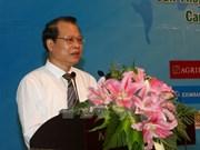 Vietnam ajustará pensión de los jubilados
