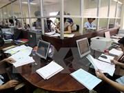 JICA continúa apoyo a modernización de sistema aduanero vietnamita