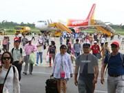 Vietnam y Tailandia afianzan nexos en transporte