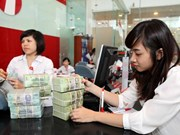 Economía vietnamita crecerá 6,5 por ciento en 2015
