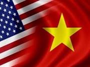 Vietnam y Estados Unidos profundizarán más asociación integral