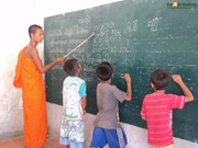 Conservan identidades culturales de etnia Khmer en Vietnam