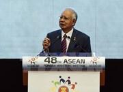 ASEAN en camino de convertirse en cuarta mayor economía mundial