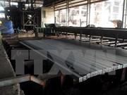 Empresas vietnamitas no practican dumping en mercado australiano