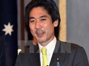 Japón y ASEAN se preocupan por tensión en Mar Oriental