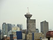 Canadá busca cooperación con ASEAN