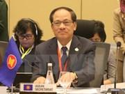 Diversidad, ventaja para el desarrollo de ASEAN