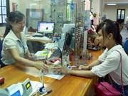 Gobierno vietnamita insta a autoridades cumplir metas anuales