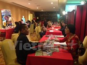 Vietnam promueve turismo en Indonesia