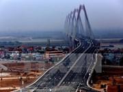 AOD contribuye a avance económico de Vietnam