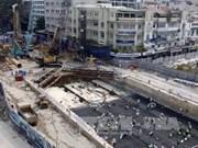 Exige vicepremier acelerar cronogramas de futuro metro urbano