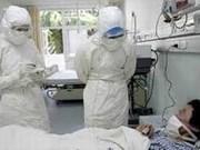 Organizarán en Hanoi reunión internacional de lucha contra epidemias