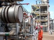 PetroVietnam impulsará explotación petrolera en extranjero