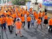Vietnam, cuatro décadas en mitigación de secuelas de dioxina