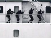 Indonesia urge a ASEAN trabajar por seguridad en estrecho Malaca