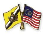 Malasia y Brunei robustecen relaciones bilaterales