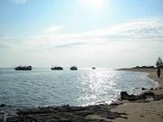 Vietnam y China firmarán acuerdo de libre navegación en Bac Luan