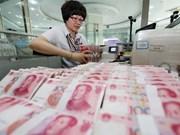 Medidas para equilibrio de balanza comercial Vietnam- China