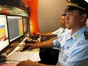 Ajustan inversión para proyecto de sistema informativo aduanero