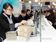 Banco Estatal aprueba fusión de PNB a Sacombank