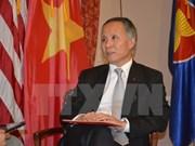 Vietnam acelera conclusión de negociaciones de TPP