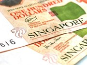 Singapur emite por primera vez bonos de ahorro en octubre
