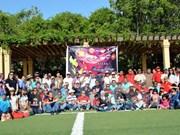 ASEAN celebra Día de Familia en Nueva York