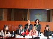 Vietnam y México acuerdan impulsar cooperación en cultura y turismo