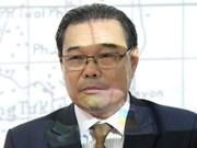 Senador cambodiano enfrenta tres cargos por falsear acuerdo fronterizo