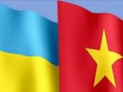 Consagran aportes ucranianos a resistencia patriótica vietnamitas