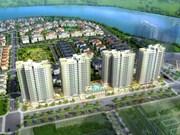 En alza demanda extranjera de viviendas en Vietnam