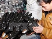 Sector de calzado busca nueva dirección en etapa de integración
