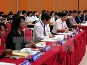 TLC y sus impactos en relaciones Vietnam - Sudcorea
