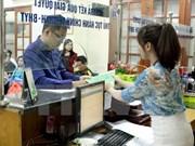 Arranca en Quang Binh proyecto de validación de servicios públicos