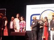 Película vietnamita se corona en festival global en Estados Unidos