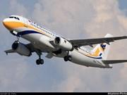 Reabrirá Myanmar vuelos internacionales