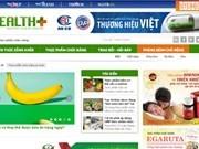 Interrumpen actividades de revista digital Alimentos Funcionales