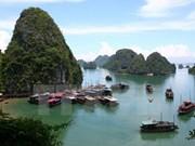Encabeza Vietnam los 10 destinos turísticos en otoño de 2015